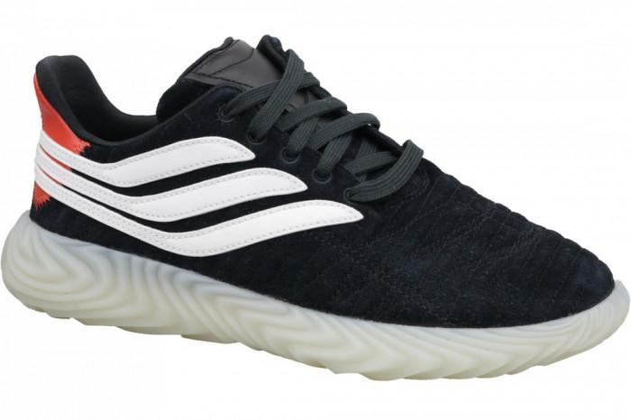 Incaltaminte sneakers adidas Sobakov BD7549 pentru Barbati