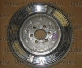 Volanta FIAT CROMA (194) (2005 - 2016) VALEO 836011