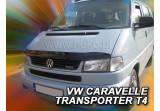 Aparatoare capota VW TRANSPORTER T-4 179 an fabr. 1998-2004 (marca HEKO)