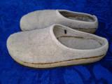 Papuci de Casa dama copii mar. 37 - 38