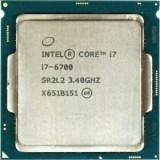 Cumpara ieftin Procesor Intel Core i7-6700 3.4Ghz LGA 1151