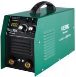 VERK VWI-200B Aparat de sudura tip invertor 200A