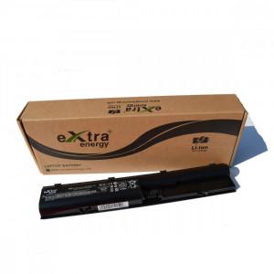 Laptop Battery HP Probook 4330s 4430s 4530s 4730s
