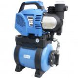 Cumpara ieftin Pompa de apa cu filtru de apa integrat HWW 1400 VF Guede GUDE94231, 1400 W
