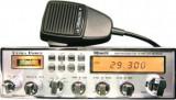 Statie radio cb Albrecht Ultra Force