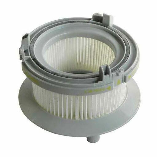 T80 Filtru Hepa 35600415 Candy/Hoover