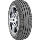 Anvelopa auto de vara 215/45R16 90V PRIMACY 3 GRNX XL, Michelin