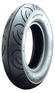 Motorcycle Tyres Heidenau K61 ( 3.00-12 TT 47J ) foto