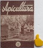 Revista Apicultura 11/1959