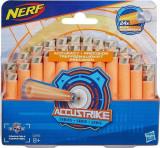 Jucarie Nerf Strike Elite Accu Series Refill Toy (Pack Of 24), Hasbro