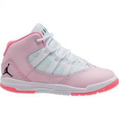Ghete Copii Nike Air Jordan Max Aura PS AQ9250601