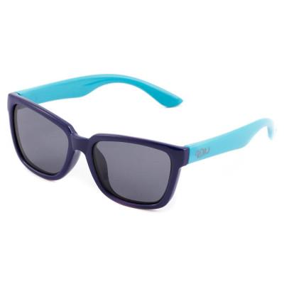 Ochelari de soare pentru copii polarizati Pedro PK106-12 for Your BabyKids foto