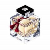 Le Parfum Apa de parfum Femei 100 ml, Lalique