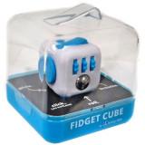 Cumpara ieftin Cub Fdget Seria 1 - Albastru, Zuru