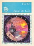 Jurnal de bord (Ed. Ion Creanga)