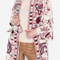 Femei Dorothy Kimono