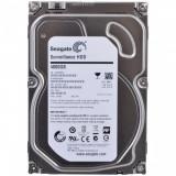 Cumpara ieftin Hard Disk Seagate SV 35 4 TB, 7200 RPM, 64MB cache,SV35HDD