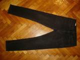 Blugi Levis 510-Marimea W32xL32 (talie-84cm,lungime-106cm)