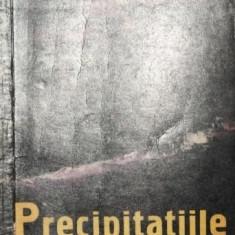 PRECIPITATIILE RADIOACTIVE SI PERICOLUL RADIATIILOR REZULTATE DIN EXPLOZIILE NUCLEARE - J . H . HUMPHREY , E . BURHOP