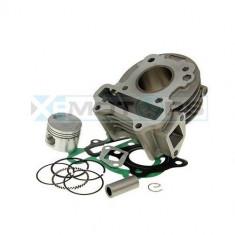 Set motor Gy6 4T 50 cc - 39 mm