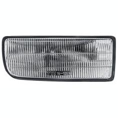 Proiector ceata fata stanga (H1) BMW Seria 3 1990-2000