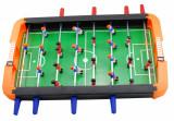 Joc de fotbal pentru copii - Competitie si fairplay, jucarie de dimensiuni mari!
