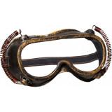 Ochelari Steampunk