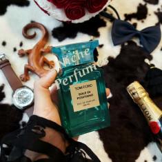 Parfum Original Tester Tom Ford Sole di Positano