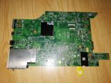 Placa de baza Lenovo L540