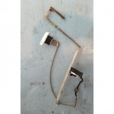 Lvds Laptop - ASUS K53U??? ?