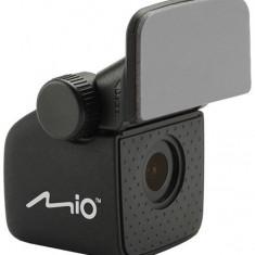 Camera auto marsarier Mio MiVue A20+, pentru MiVue Drive 50/55/60/65/65Truck, 2 MP, Full HD, 30 FPS (Negru)
