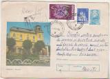 Bnk ip Medias - Muzeul - circulat, Dupa 1950