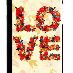 Capac Hard PC Mobile Tuning pentru Iphone 7, Model Love