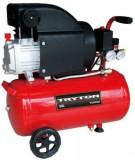 Compresor de aer cu ulei TRYTON TKO50, 8 BAR, 1500 W, 50 L