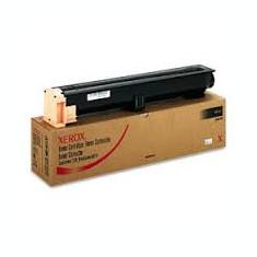 Cartus copiator Xerox 006R01179 11K Original XEROX C118
