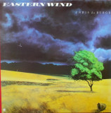 VINIL     Chris de Burgh ‎– Eastern Wind VG+