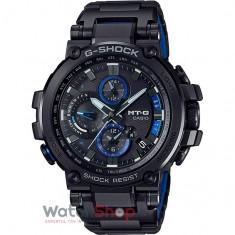 Ceas Casio G-SHOCK MTG-B1000BD-1AER M-TG