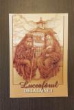 LUCEAFARUL DE LA LAINICI - GEORGE CRASNAEAN