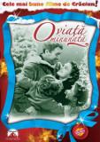 DVD original O viata minunata - articol sigilat
