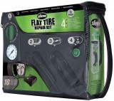 Kit antipana cu compresor si cu solutie antipana incorporata 450 ml - Slime Kft Auto