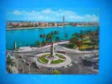 HOPCT 66115  NILUL LA  -CAIRO     EGIPT  -NECIRCULATA