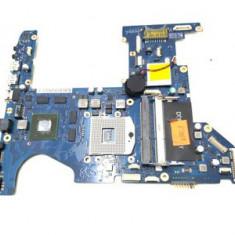 Placa de baza Laptop Samsung RF712 BA92-07757B BA92-07757A sh