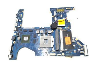 Placa de baza Laptop Samsung RF712 BA92-07757B BA92-07757A sh foto