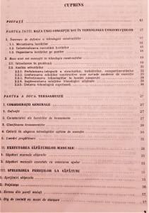 Tehnologii moderne in constructii. Vol. I - R. Suman, M. Ghibu, N. Gheorghiu