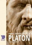 Platon. Operele platonice. Prima perioadă Volumul II. | Paul Friedlander