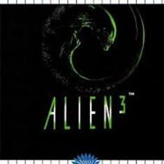 Joc SEGA Master System Alien 3