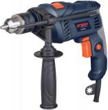 BORMASINA STERN ID13YC 800W Tools Mania