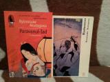 RASHOMON/PARAVANUL IAD-RYUNOSUKE AKUTAGAWA (2 VOL)