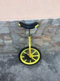 Vând monociclu adus din Germania!