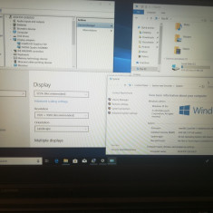 "Workstation ThinkPad P50 15.6,""  i7-6820HQ ,8GB DDR4, 480SSD, Intel Core i7, 8 Gb, 500 GB"